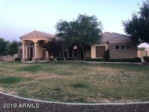 16433 W HILTON Avenue, Goodyear, AZ 85338
