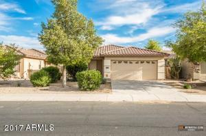 43655 W BEDFORD Drive, Maricopa, AZ 85138