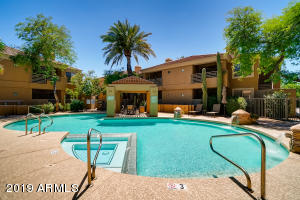 4848 N 36TH Street, 121, Phoenix, AZ 85018
