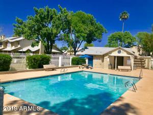 10100 N 89TH Avenue, 20, Peoria, AZ 85345