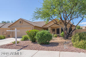 4510 E Via Dona Road, Cave Creek, AZ 85331