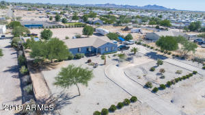 1005 E GERMANN Road, San Tan Valley, AZ 85140