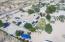 1005 E GERMANN Road, San Tan Valley, AZ 85140