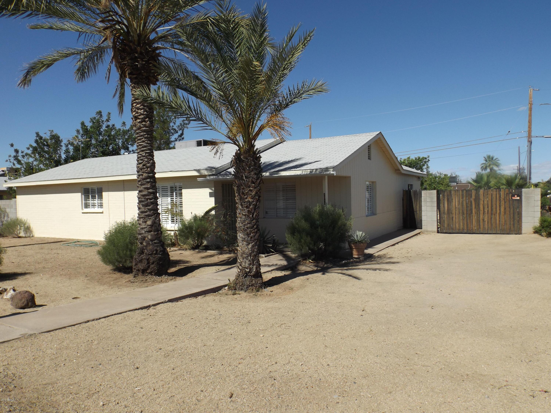 8048 N 12TH Street, North Mountain-Phoenix, Arizona