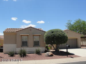 12921 W SOLA Drive, Sun City West, AZ 85375