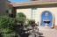 12921 W SOLA Drive, Sun City West, AZ 85375