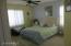45311 W JUNIPER Avenue, Maricopa, AZ 85139