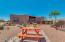 52669 W VENISE Drive, Maricopa, AZ 85139