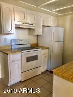 3131 W COCHISE Drive, 141, Phoenix, AZ 85051