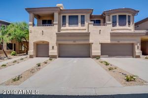 16420 N THOMPSON PEAK Parkway, 1049, Scottsdale, AZ 85260