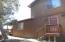 3403 CODY Lane, Heber, AZ 85928