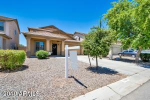 41538 N SALIX Drive, San Tan Valley, AZ 85140