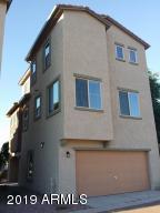 2139 N 77TH Drive, Phoenix, AZ 85035