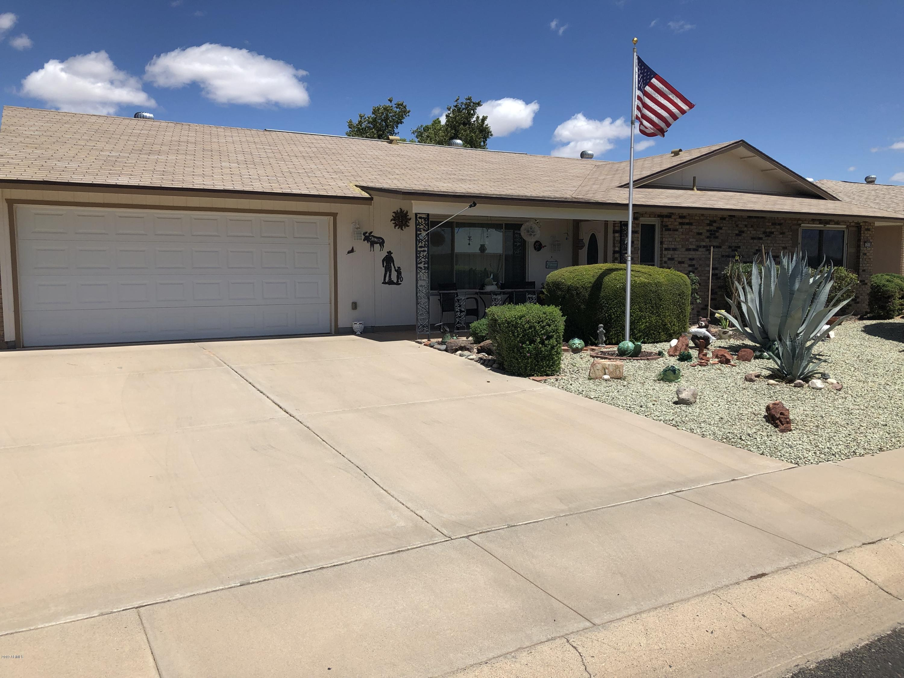 Superb 12918 W Limewood Drive Sun City West Az 85375 Sold Listing Mls 5931708 Better Homes And Gardens Bloomtree Realty Home Remodeling Inspirations Cosmcuboardxyz