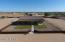 34795 W CUDIA Road, Stanfield, AZ 85172
