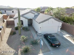26818 N 65TH Drive, Phoenix, AZ 85083