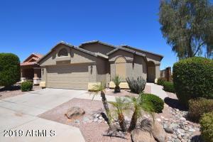 5817 N 123RD Drive, Litchfield Park, AZ 85340