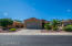 19778 N HIDDEN RIDGE Drive, Surprise, AZ 85374