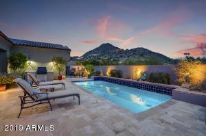 6715 N 39TH Way, Paradise Valley, AZ 85253