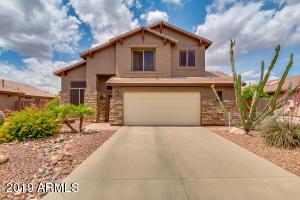 26008 N 41ST Avenue, Phoenix, AZ 85083