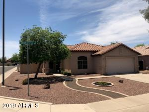 3377 E Wildhorse Drive, Gilbert, AZ 85297