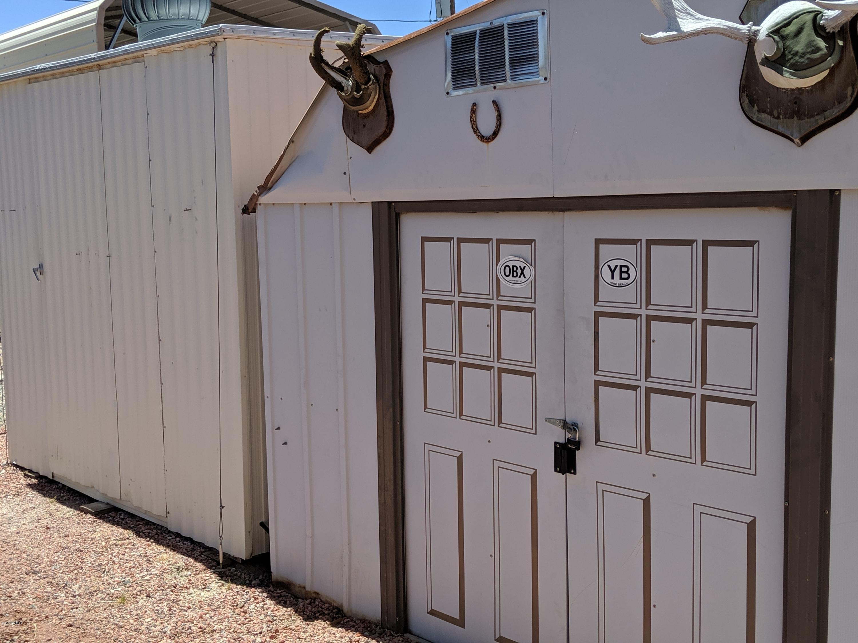 71164 CEDAR Avenue, Wenden, AZ 85357 - North Scottsdale Cave