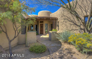 7373 E CLUBHOUSE Drive, 19, Scottsdale, AZ 85266