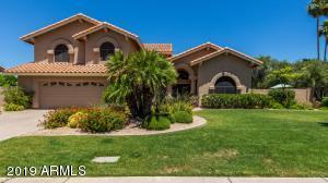 9550 E LARKSPUR Drive, Scottsdale, AZ 85260