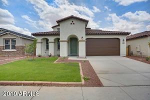 9787 W FOOTHILL Drive, Peoria, AZ 85383