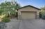 20544 N 94TH Place, Scottsdale, AZ 85255