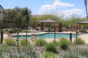 2725 E MINE CREEK Road, 1085, Phoenix, AZ 85024