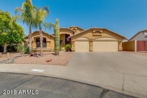 12764 W Roanoke Avenue, Avondale, AZ 85392
