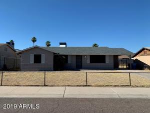 123 W CALDWELL Street, Phoenix, AZ 85041