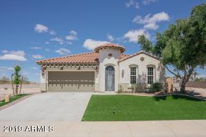 3810 N 295TH Avenue, Buckeye, AZ 85396