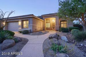 4048 E Hamblin Drive, Phoenix, AZ 85050