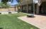 2507 E PARK VIEW Lane, Phoenix, AZ 85024