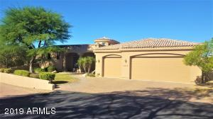 Property for sale at 14634 S Presario Trail, Phoenix,  Arizona 85048