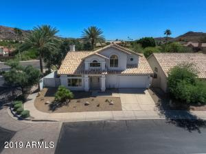 1304 E WILDWOOD Drive, Phoenix, AZ 85048