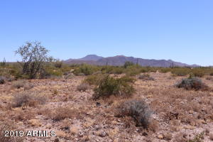 0 W White Wing Road, 11B, Maricopa, AZ 85139