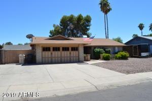 5409 W FREEWAY Lane, Glendale, AZ 85302