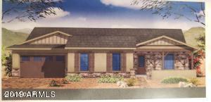 20958 E WATFORD Drive E, Queen Creek, AZ 85142