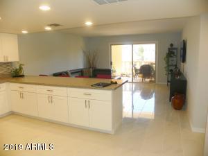 7830 E CAMELBACK Road E, 211, Scottsdale, AZ 85251