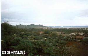33xx N 7th Street, -, Phoenix, AZ 85085