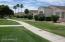 13322 W BOLERO Drive, Sun City West, AZ 85375