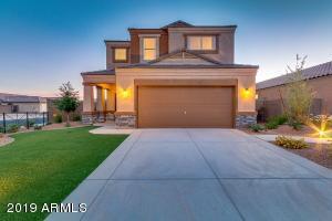 30962 W PICADILLY Road, Buckeye, AZ 85396