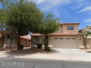 41936 W MICHAELS Drive, Maricopa, AZ 85138