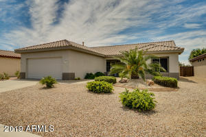 18303 N Summerbreeze Way, Surprise, AZ 85374