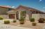 3330 E Russell Street, Mesa, AZ 85213
