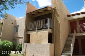 5525 E THOMAS Road, F11, Phoenix, AZ 85018