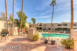 3313 N 68TH Street, 230E, Scottsdale, AZ 85251